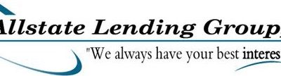 Allstate Lending Group