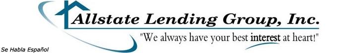 Allstate Lending Group