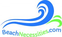 BeachNecessities.com