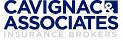 Cavignac & Associates