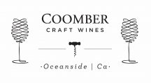 Coomber Wines