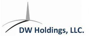 DW Holdings, LLC