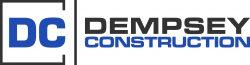 Dempsey Construction