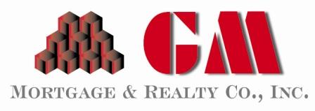 GM Mortgage Group