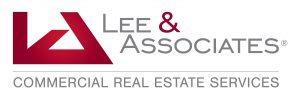 Lee & Associates
