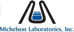 Michelson Lab