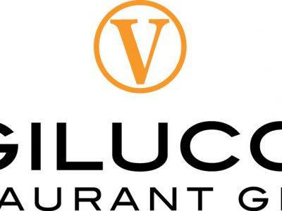 Vigilucci's Restaurant Group