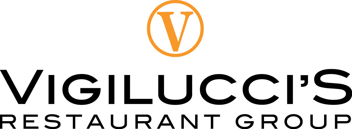 Vigilucci's Restaurant Group