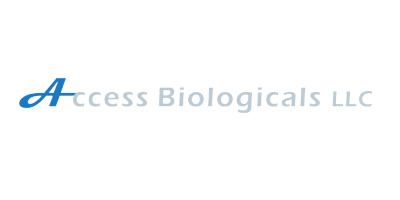 Access Biologicals