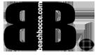 Beach Bocce Logo