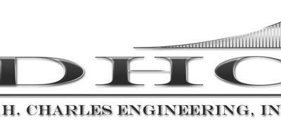 DH Charles Engineering