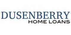 Dusenberry Home Loans