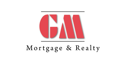 GM Mortgage Group