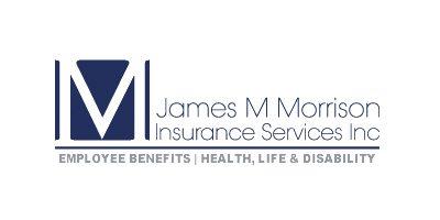 Jim Morrison Insurance