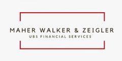 Maher Walker